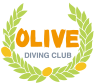 olive diving club